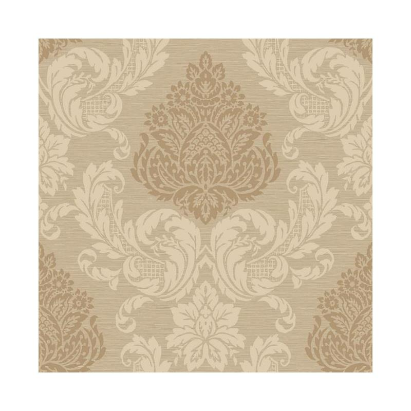 Ct0890 Callaway Cottage By York Wallpaper York