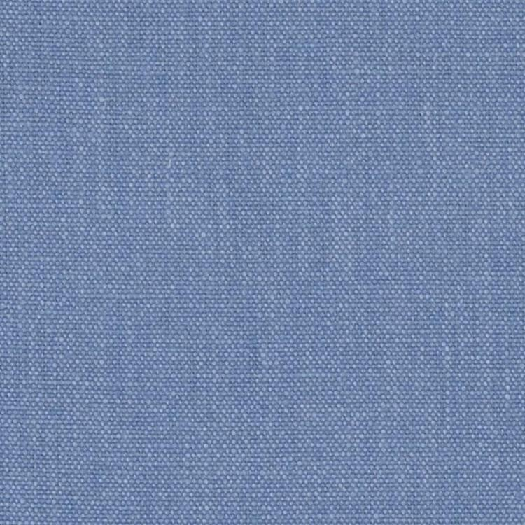 Chambray color