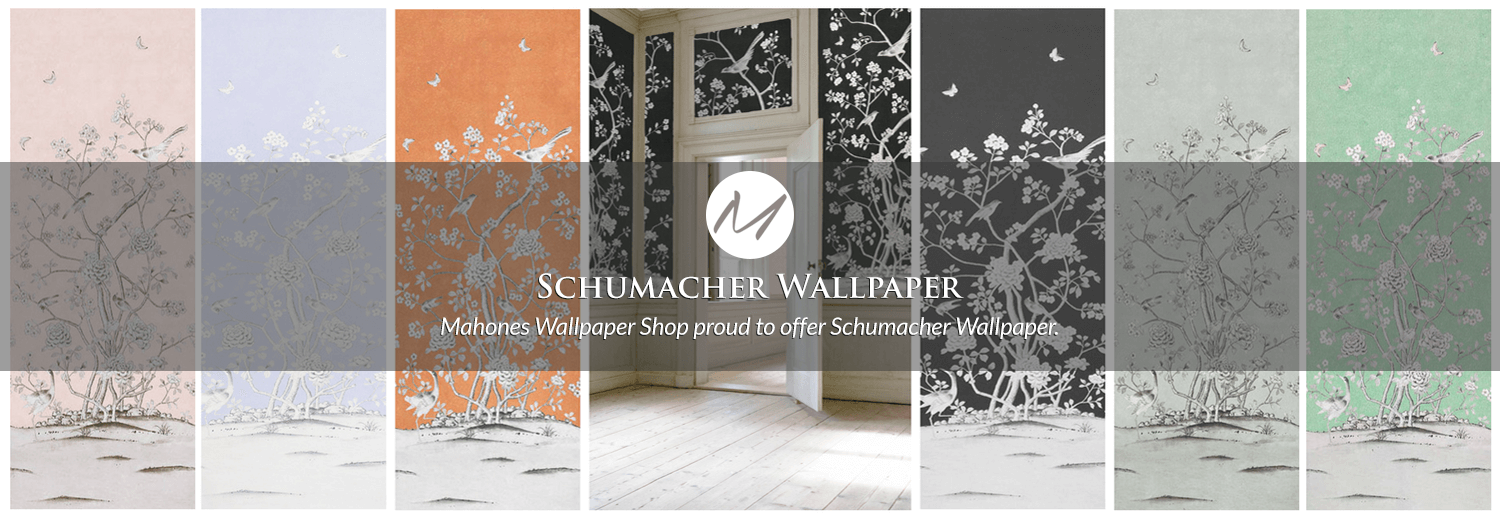 Mahones Wallpaper Shop Your Source For Designer And