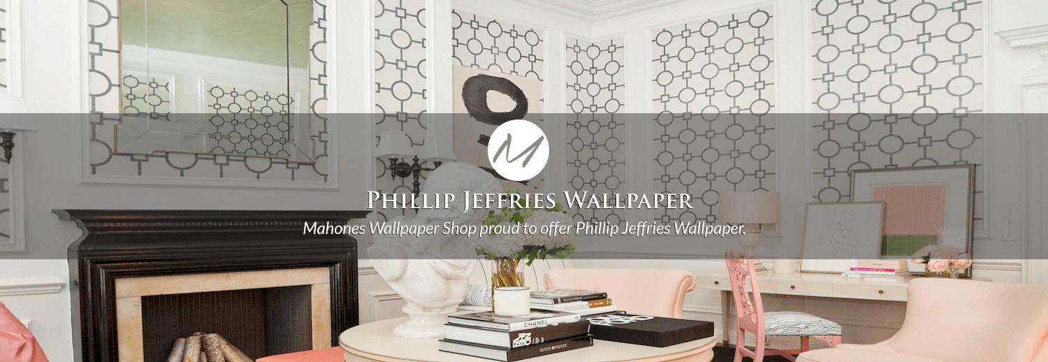 mahones wallpaper shop  Mahones Wallpaper Shop. Your source for designer wallpaper and ...
