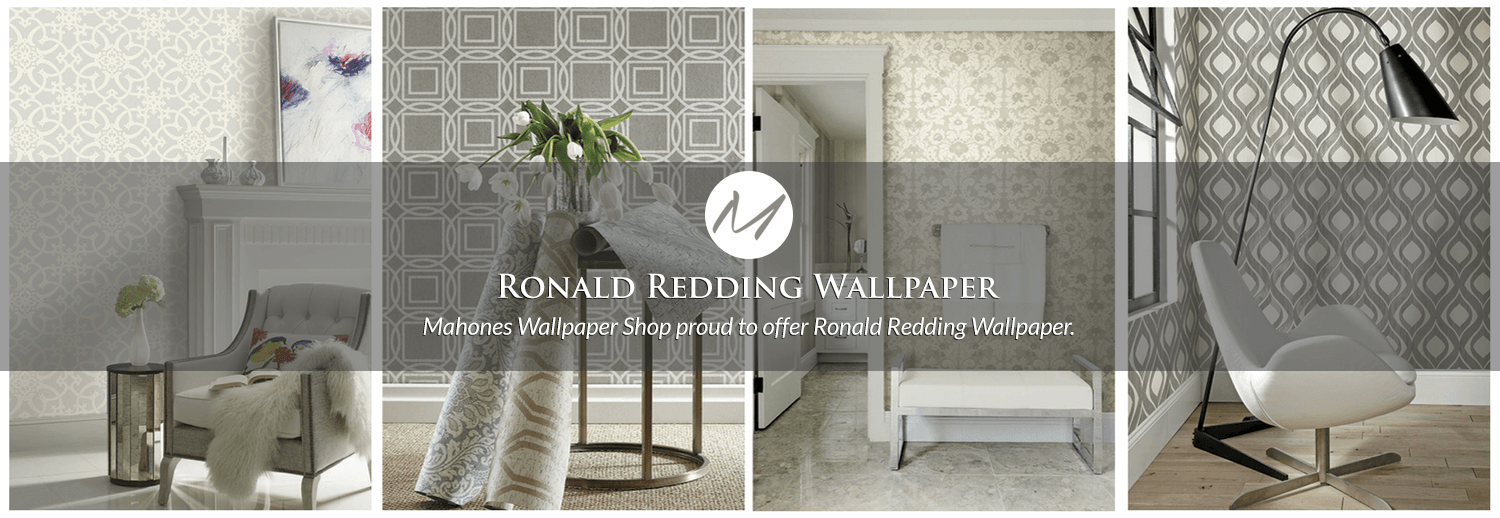 Mahones Wallpaper Shop Your Source For Designer And Fabric At Discount Prices