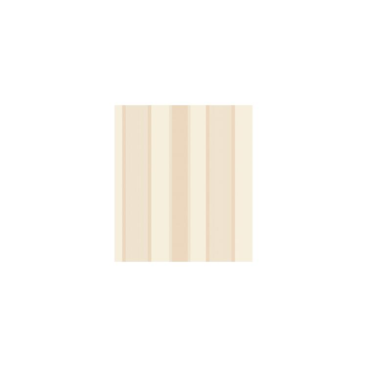 So52103 arabesque by seabrook sbk23610 sold at for Cheap wallpaper shops