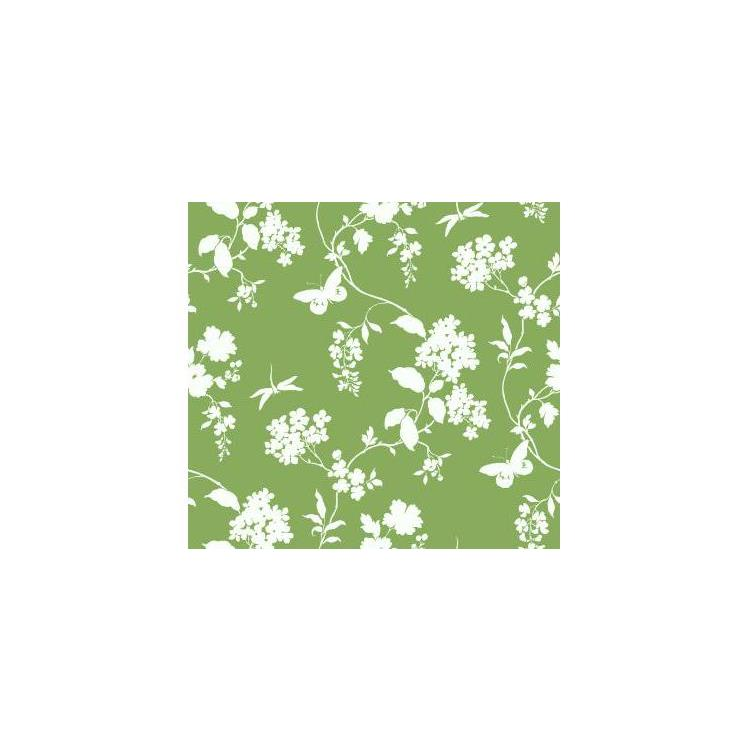 Ap7427 inspired by color green york wallpaper for Show me the color green