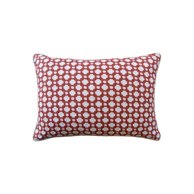 Betwix Decorative Pillow Spark Ryan Studio Pillows