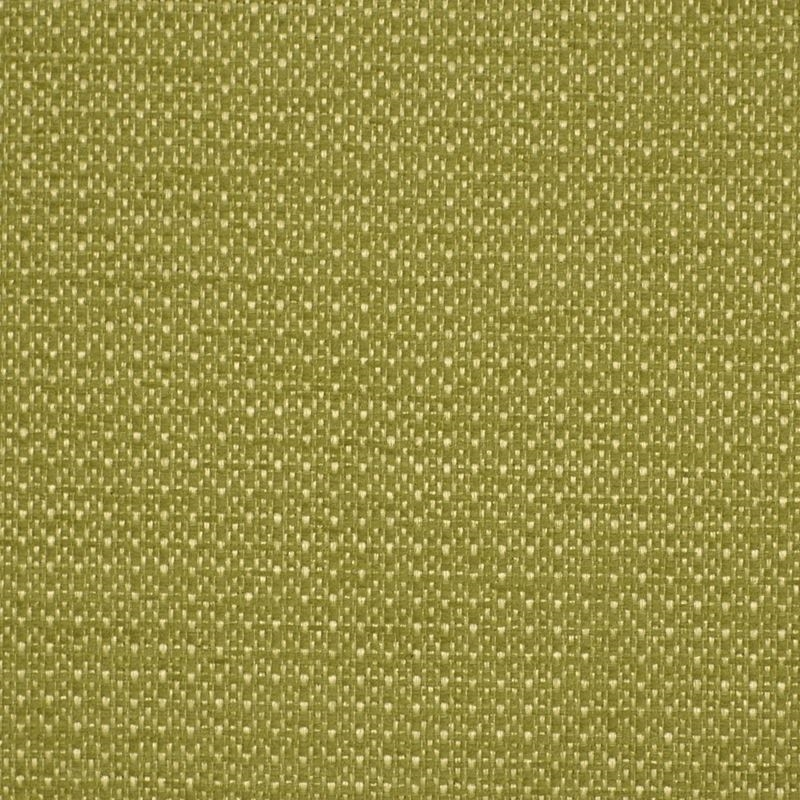 Minimalist tarragon robert allen mirage ii fabric for Material minimalism