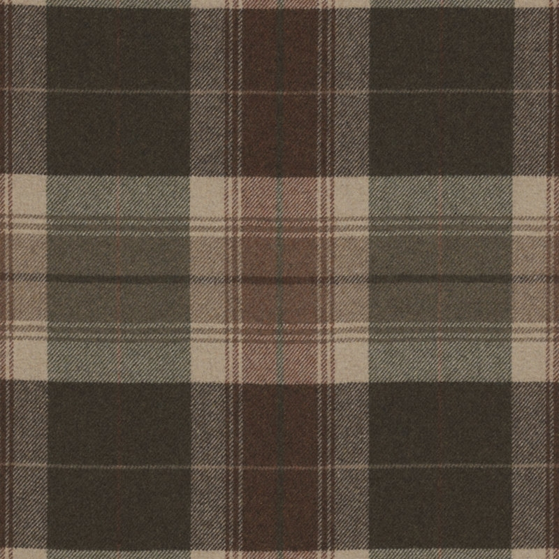 lcf65811f ralph lauren barnfield plaid meadow fabric. Black Bedroom Furniture Sets. Home Design Ideas