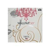York Wallpaper America S Top Wallpaper Manufacturer