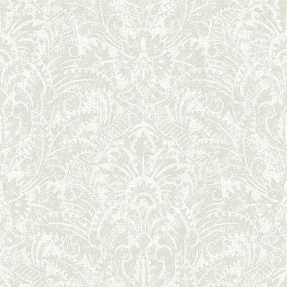 6046 31W7241 Magique by JF Wallpaper