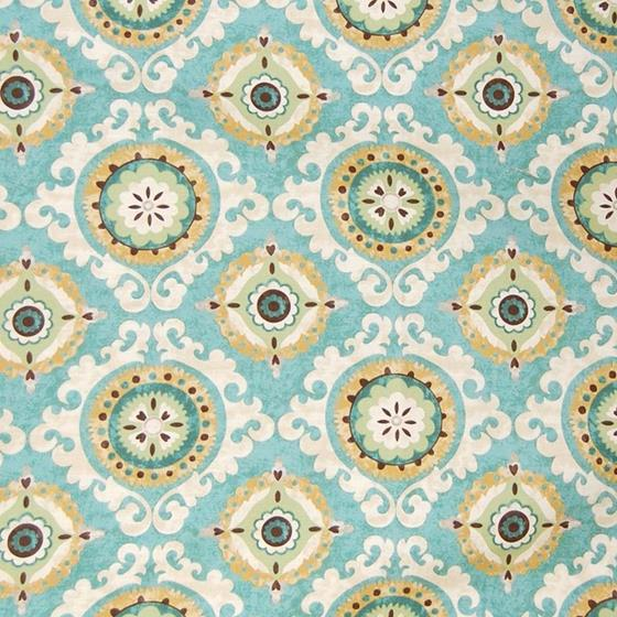 A8462 celestial greenhouse fabric for Celestial fabric by the yard