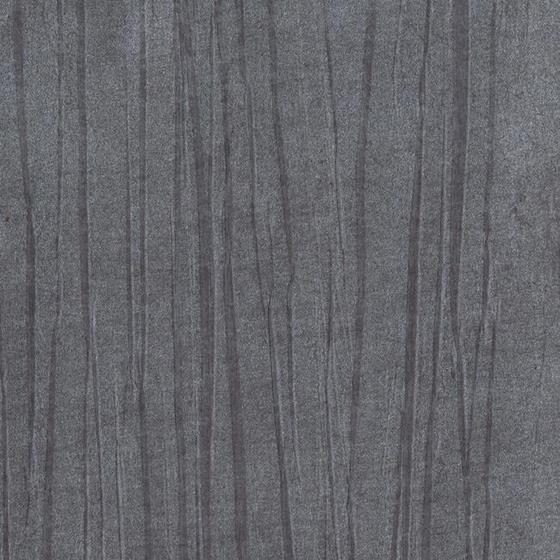 Vertical Grasscloth Wallpaper: Designer Resource Grasscloth, Vertical Organic