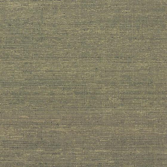 Shop York Wallcoverings Cp9348 Grasscloth Book Grasscloth: Organic Cork Textures, Grasscloth Texture