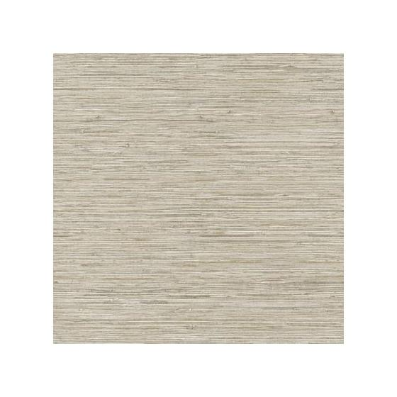 Wb5502 grasscloth sure strip removable wallpaper Temporary grasscloth wallpaper