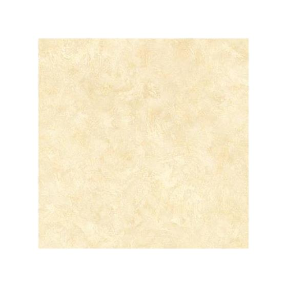 Px8970 Textured Sure Strip Removable Wallpaper