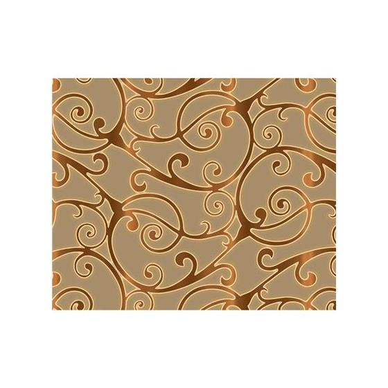 Vision by patty madden ecology vsn21148 florentine - Patty madden wallpaper ...