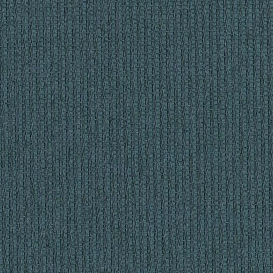 Shop York Wallcoverings Cp9348 Grasscloth Book Grasscloth: Jolla Grasscloth Resource - Ronald Redding
