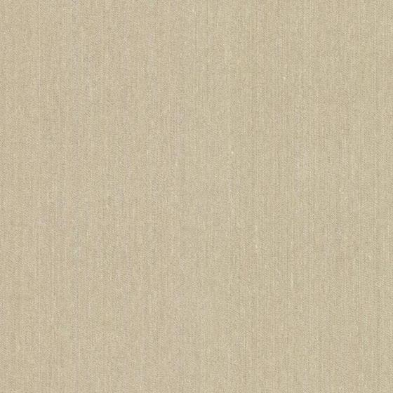 Vertical Grasscloth Wallpaper: Vertical Silk - York