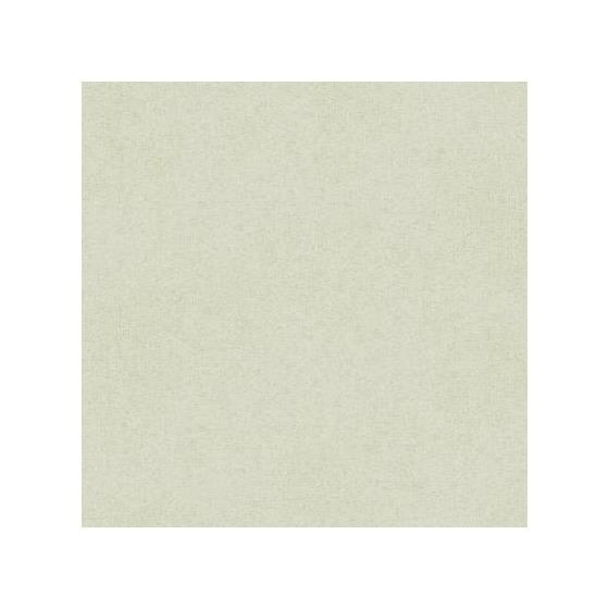 Cw9317 Textured Sure Strip Removable Wallpaper