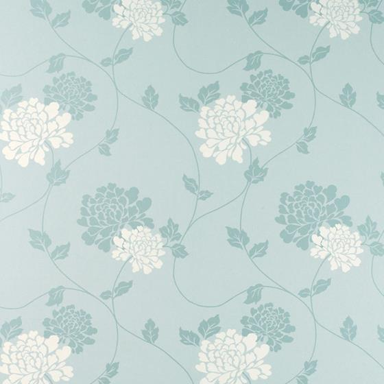 3443074 Laura Ashley Wallpaper