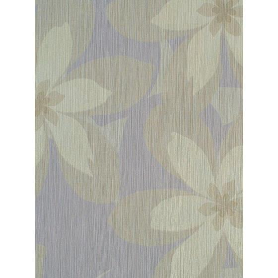 84507 Flow Washington Wallcovering Wallpaper