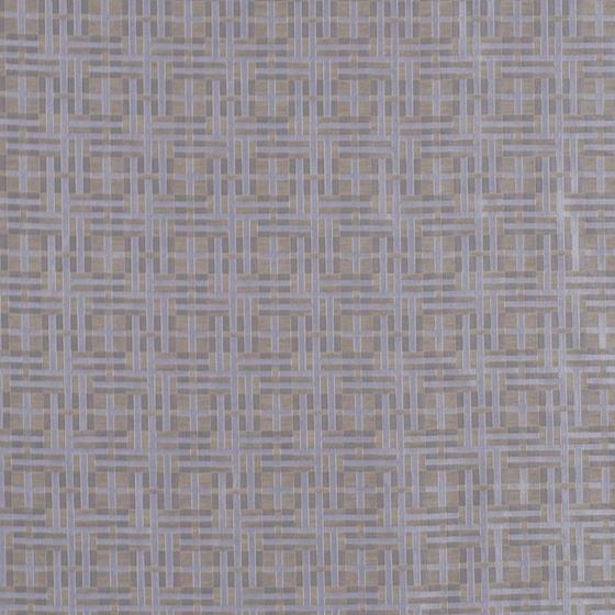 159283 office space pewter robert allen for Space fabric nz