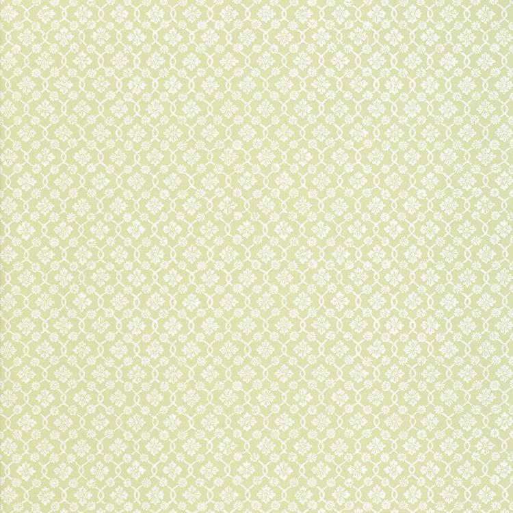 green trellis wallpaper schumacher - photo #24