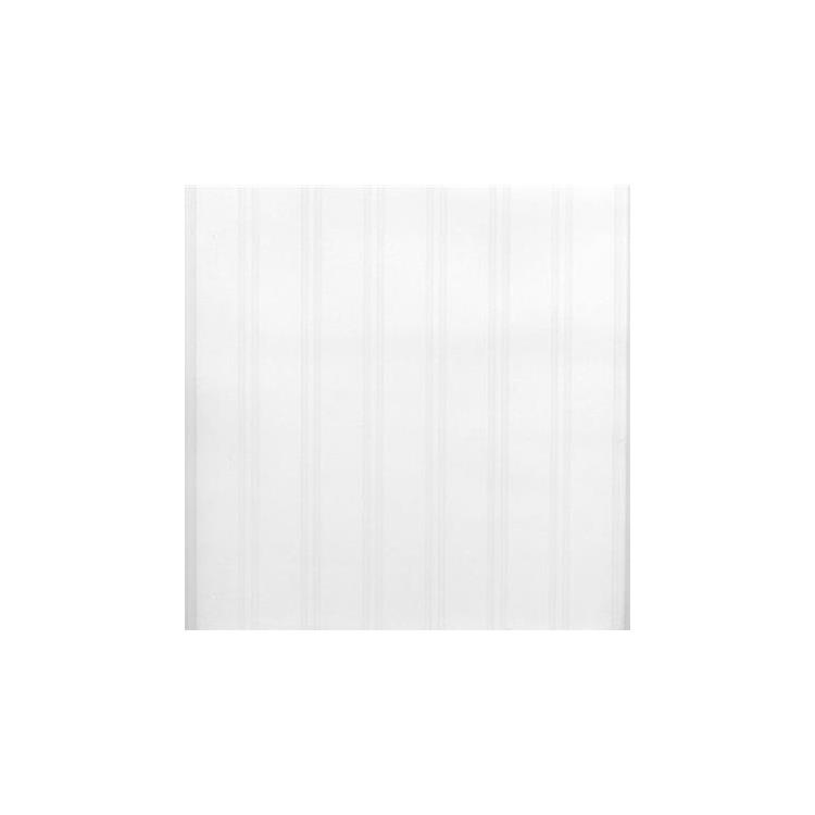 497 59016 paintable solutions iv wainscoting wood for Brewster wallcovering wood panels mural