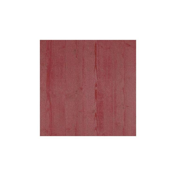 He1004 Wood Sure Strip Removable Wallpaper