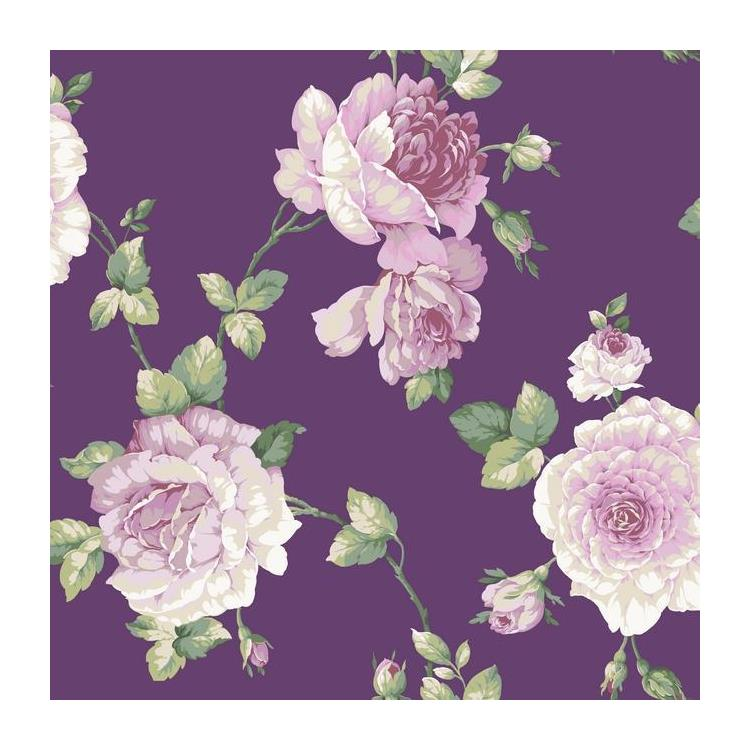 rose and vine wallpaper - photo #18