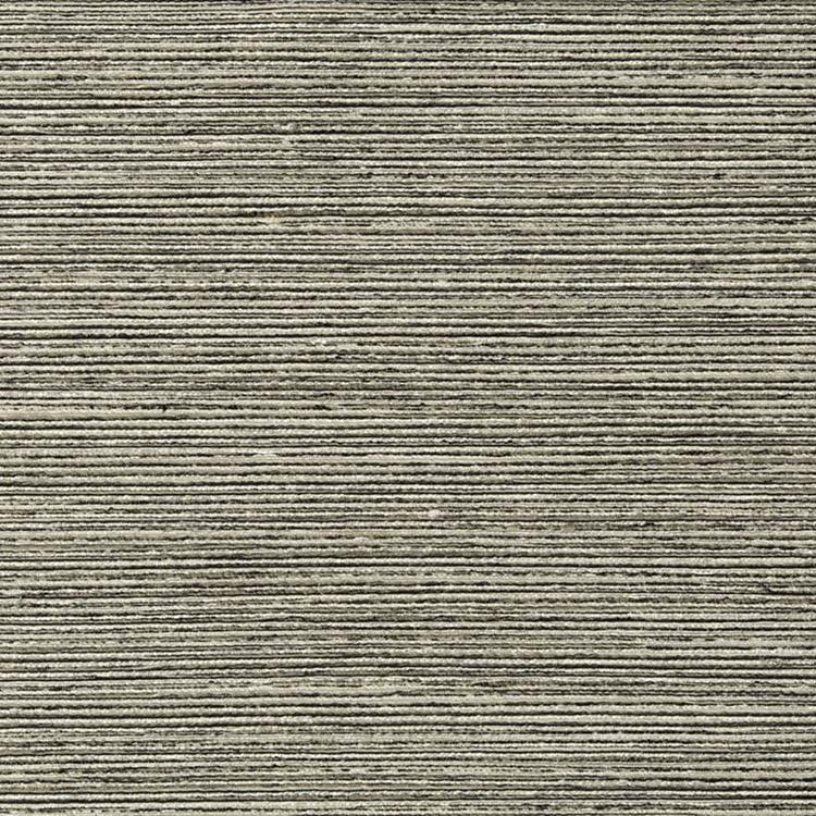 Gizmo Greystone Robert Allen Fabric - Mahones Wallpaper