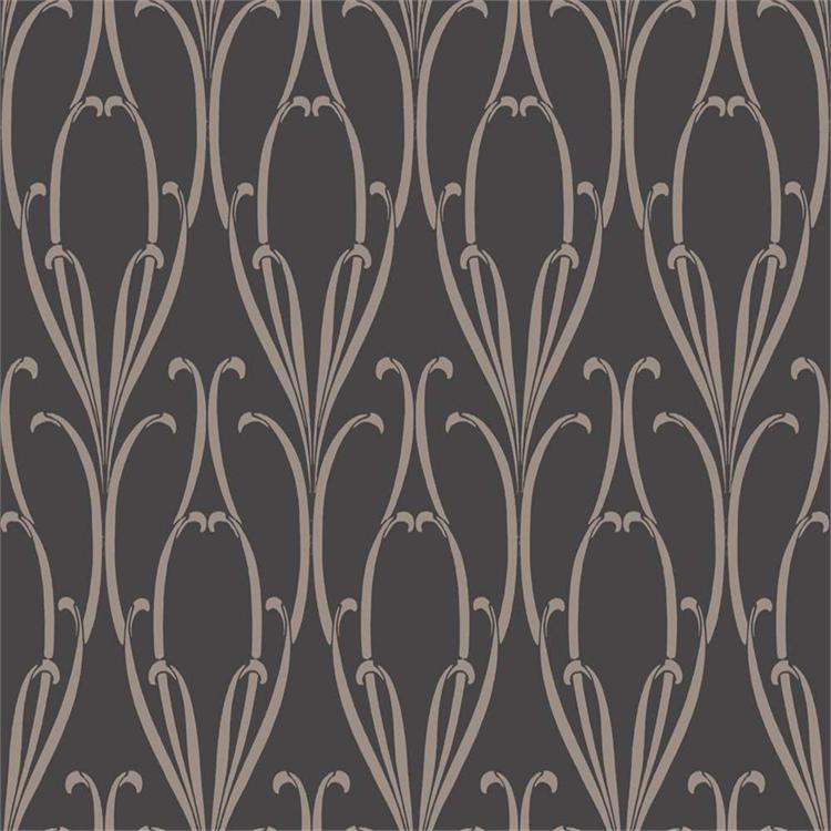 80 12064 cole and son wallpaper paris wallcovering. Black Bedroom Furniture Sets. Home Design Ideas