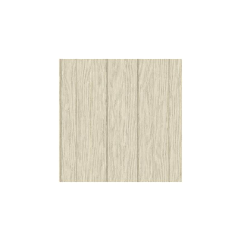 Ny4945 Wood Sure Strip Removable Wallpaper