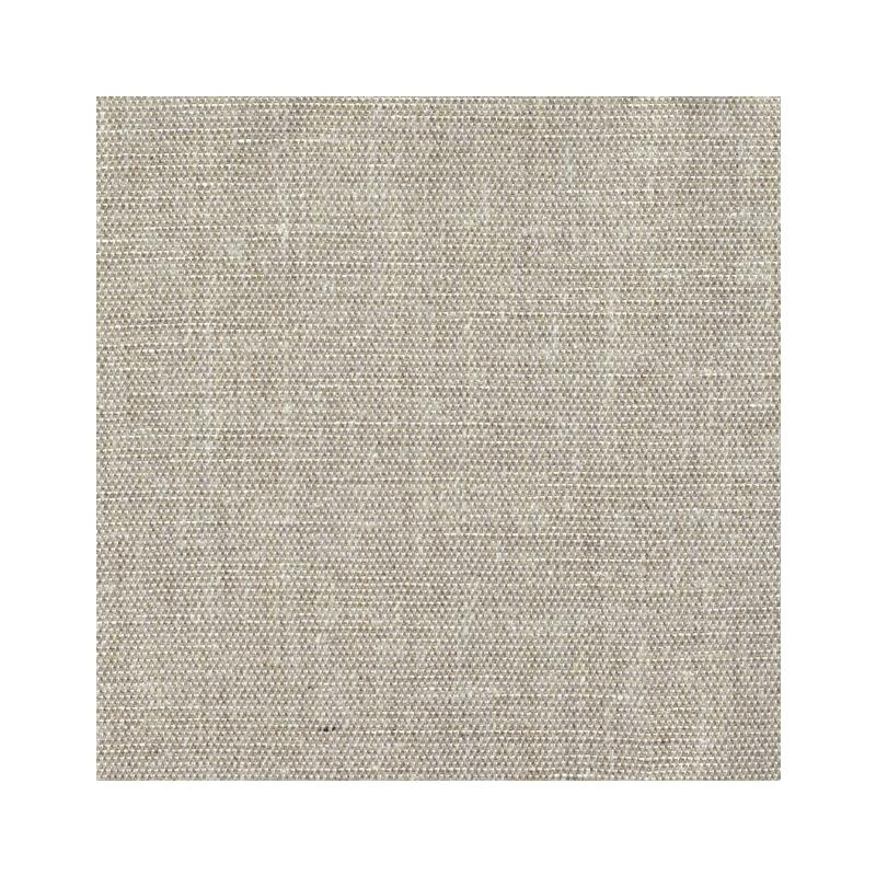 Hayward 92j6471 Jf Fabric