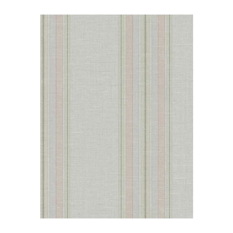 R0108 Elizabeth Stripe Baroque by Regal Wallpaper