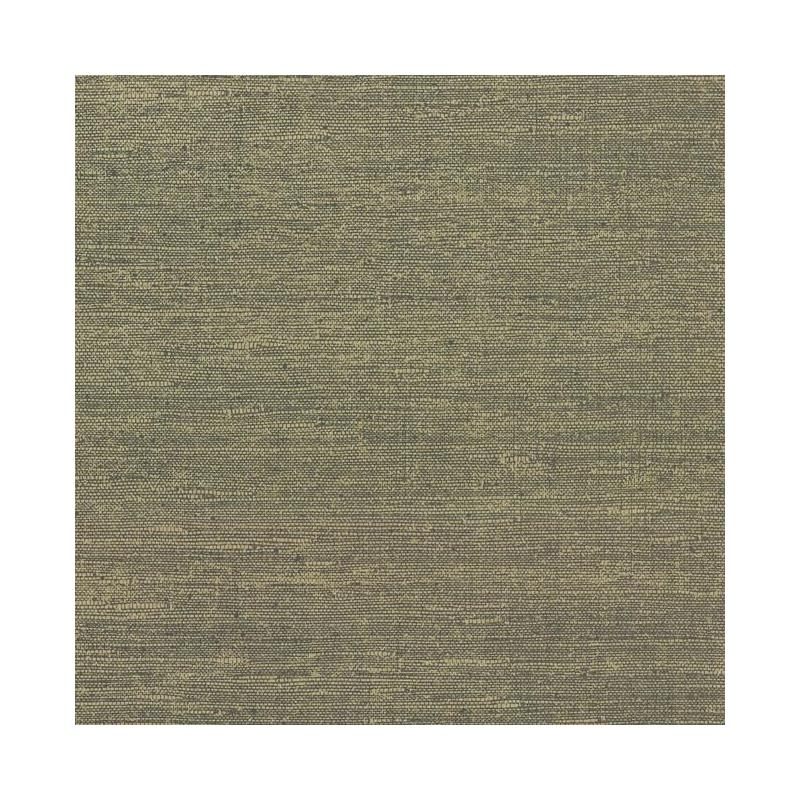 Shop York Wallcoverings Cp9348 Grasscloth Book Grasscloth: Organic Cork Textures, Grasscloth Color Metallics
