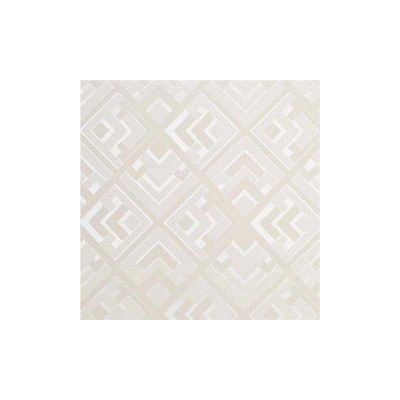 LWP67000W Decobasrelief Ralph Lauren Wallpaper