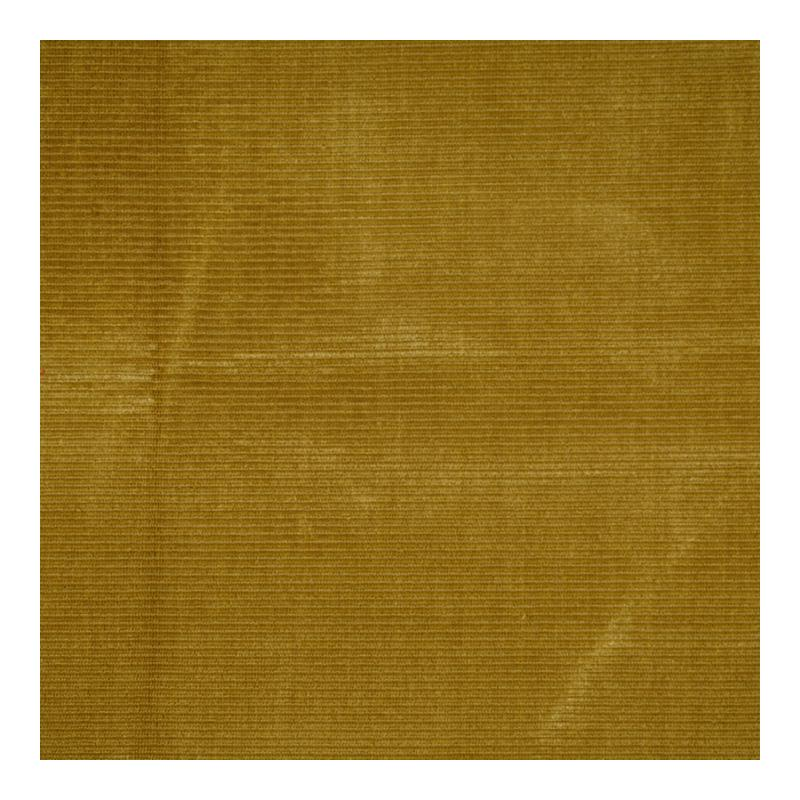 26693-005 | Zerbino Golden Brown Strie - Scalamandre