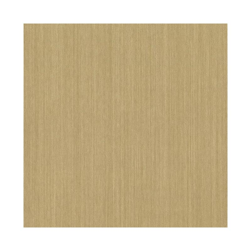 Vertical Grasscloth Wallpaper: Grasscloth By York II, Vertical Silk Color Beige