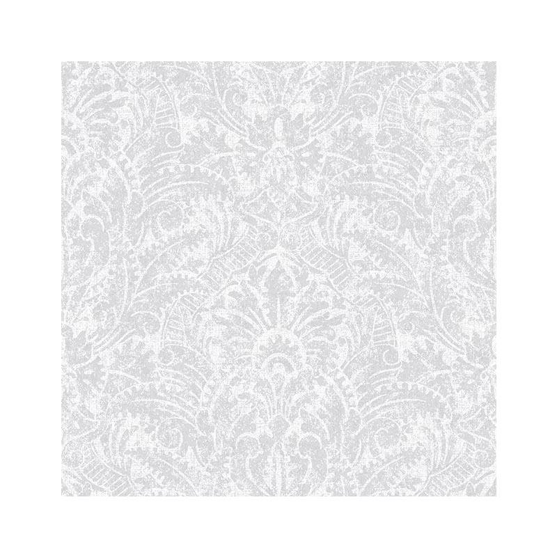 6046 50W7241 Magique by JF Wallpaper