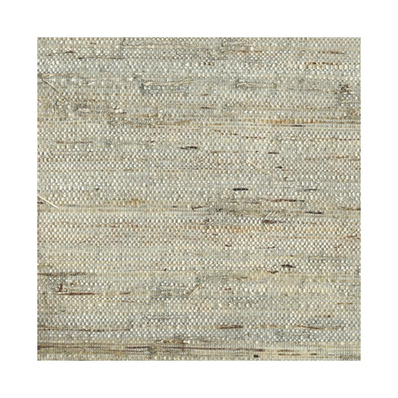 Shop York Wallcoverings Cp9348 Grasscloth Book Grasscloth: Natural Resources By Ronald Redding