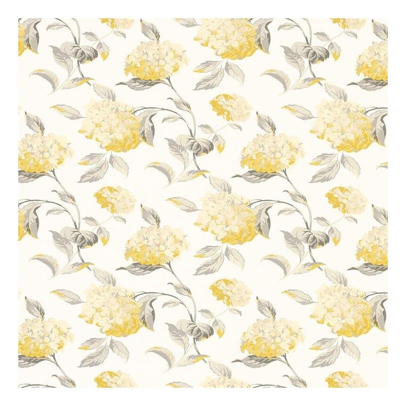 3534812 Laura Ashley Wallpaper