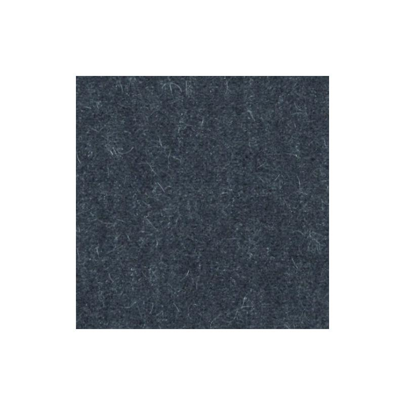 228714 Plush Mohair Coal Beacon Hill Fabric