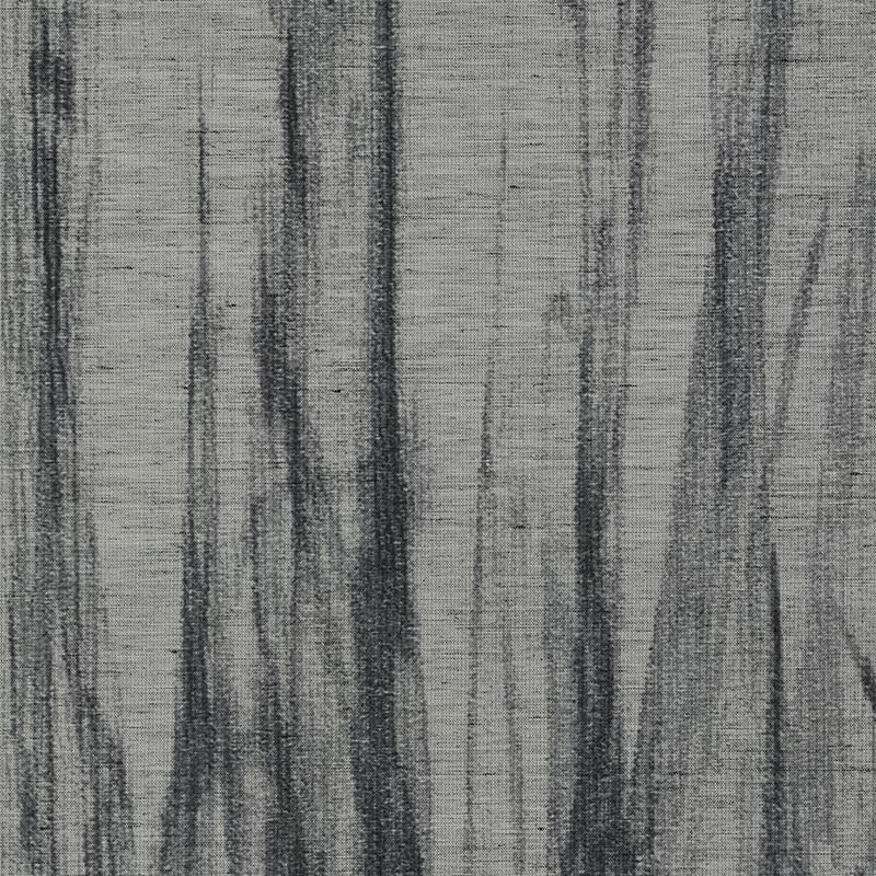 6503 Smoke - Dark Night on Marble Linen