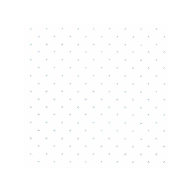 AB31096 Creative Kitchens Lilly Paws  Norwall Wall