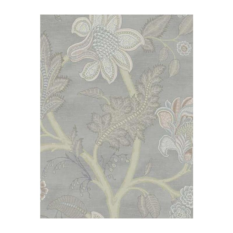 R0107 Elizabeth Baroque by Regal Wallpaper