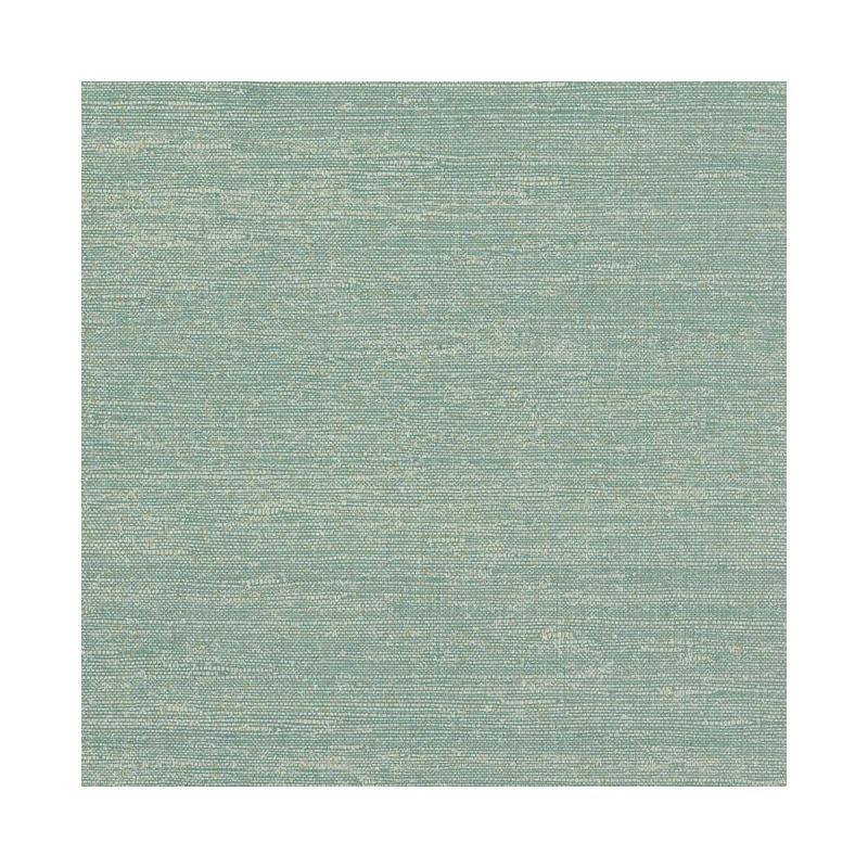 Shop York Wallcoverings Cp9348 Grasscloth Book Grasscloth: Organic Cork Textures, Grasscloth Color Blues