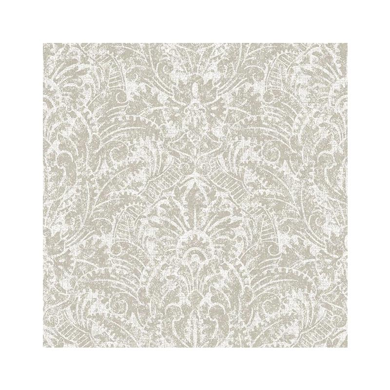 6046 32W7241 Magique by JF Wallpaper