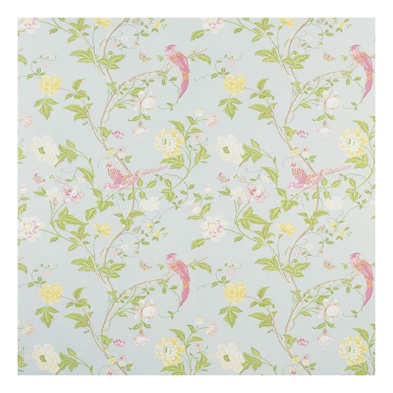 3308217 Laura Ashley Wallpaper